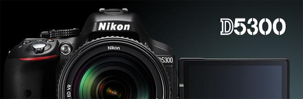 D5300.jpg