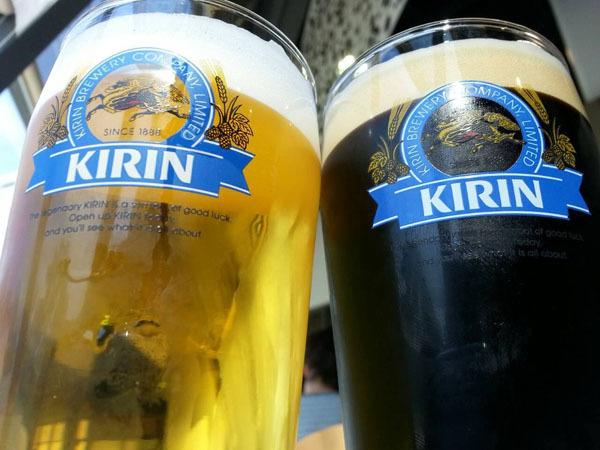キリンビール工場見学.jpg