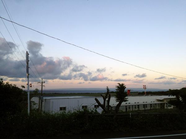 屋久島空港.jpg
