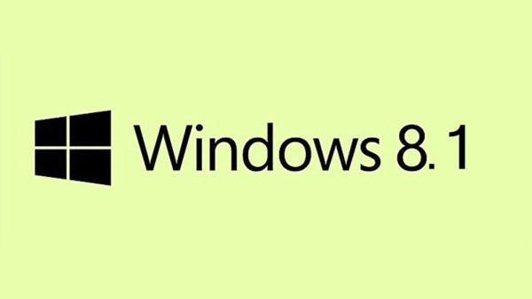 windows8.1ロゴ.jpg